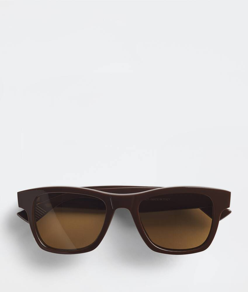 Display a large version of the product image 1 - sunglasses