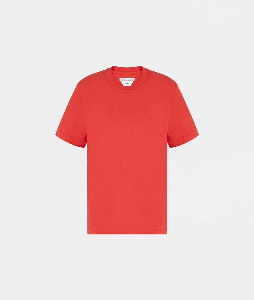 Display a large version of the product image 1 - t-shirt
