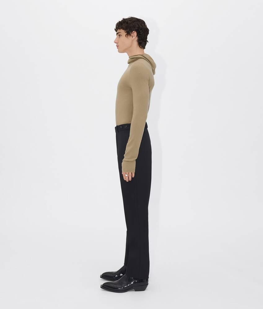 Ein größeres Bild des Produktes anzeigen 3 - pullover