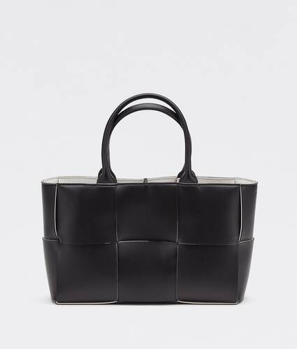 small arco tote bag