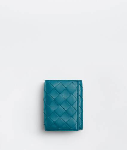 trifold portemonnaie
