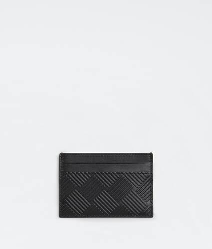 credit card case