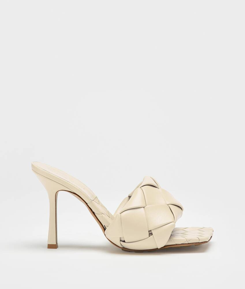 Ein größeres Bild des Produktes anzeigen 1 - lido sandals