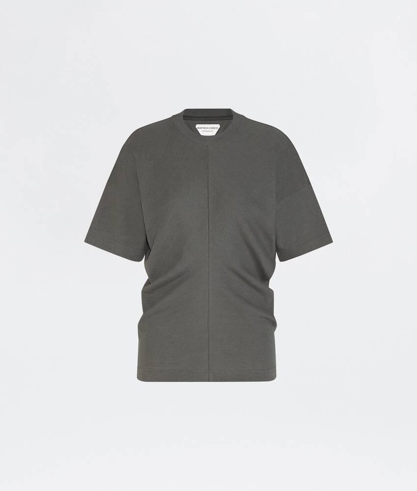 商品の拡大画像を表示する 4 - tシャツ