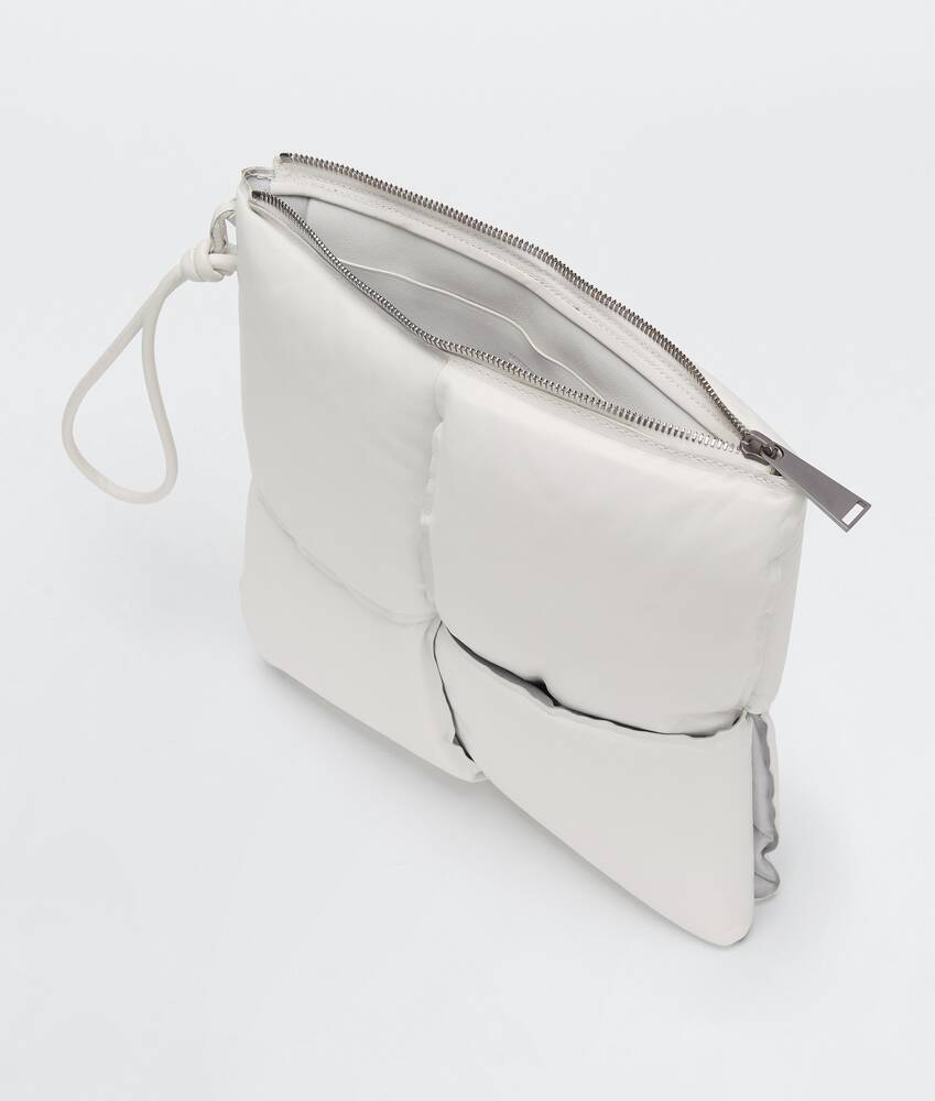Display a large version of the product image 2 - medium pouch