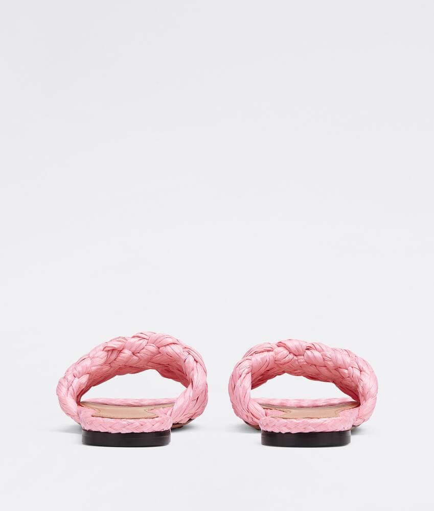 Ein größeres Bild des Produktes anzeigen 3 - stretch flat sandals