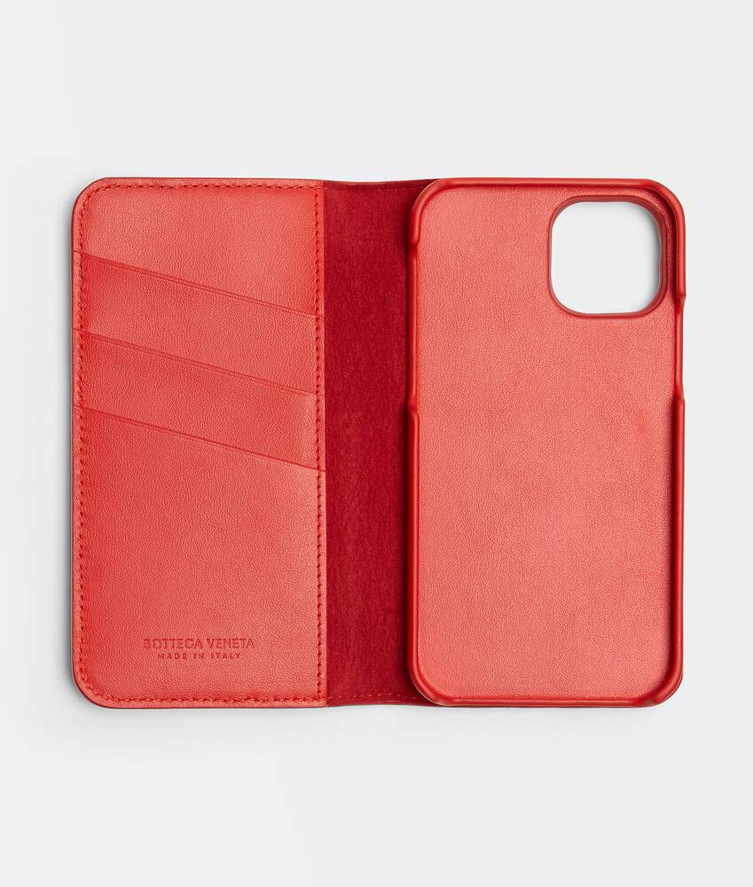 Display a large version of the product image 3 - iphone 12 pro case