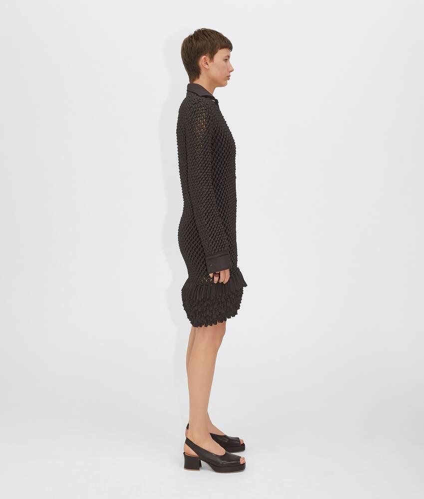 商品の拡大画像を表示する 3 - ドレス