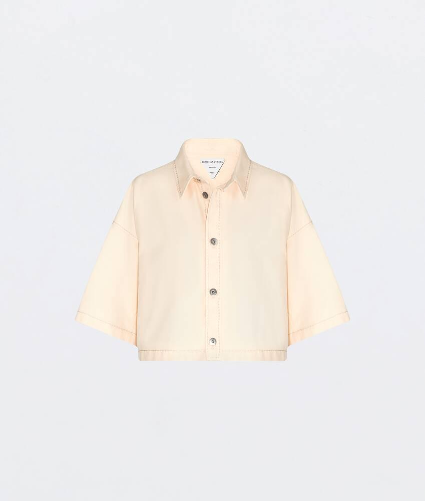 Visualizza una versione ingrandita dell'immagine del prodotto 1 - camicia