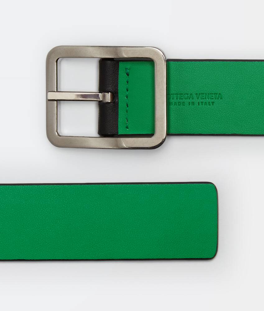 Display a large version of the product image 3 - belt