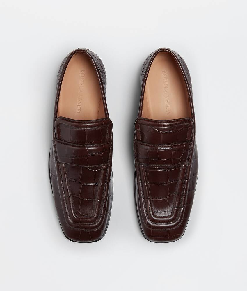 Display a large version of the product image 4 - loafers