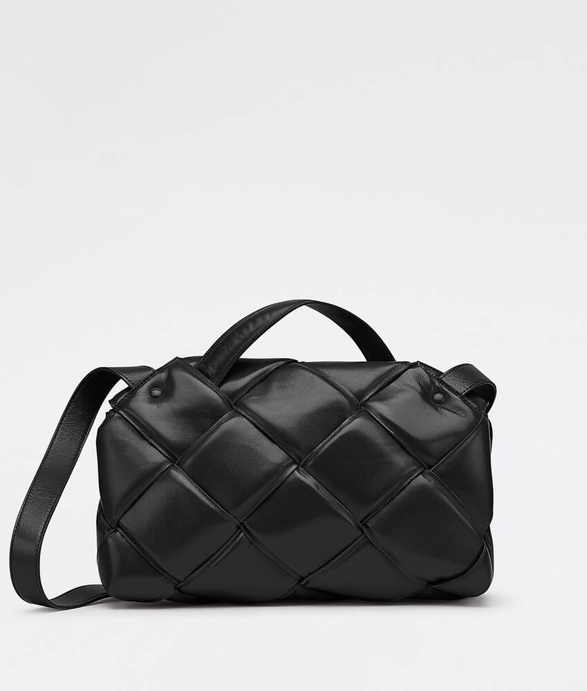 Ein größeres Bild des Produktes anzeigen 3 - henkeltasche