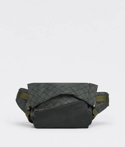sac ceinture