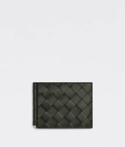 클립형 지갑