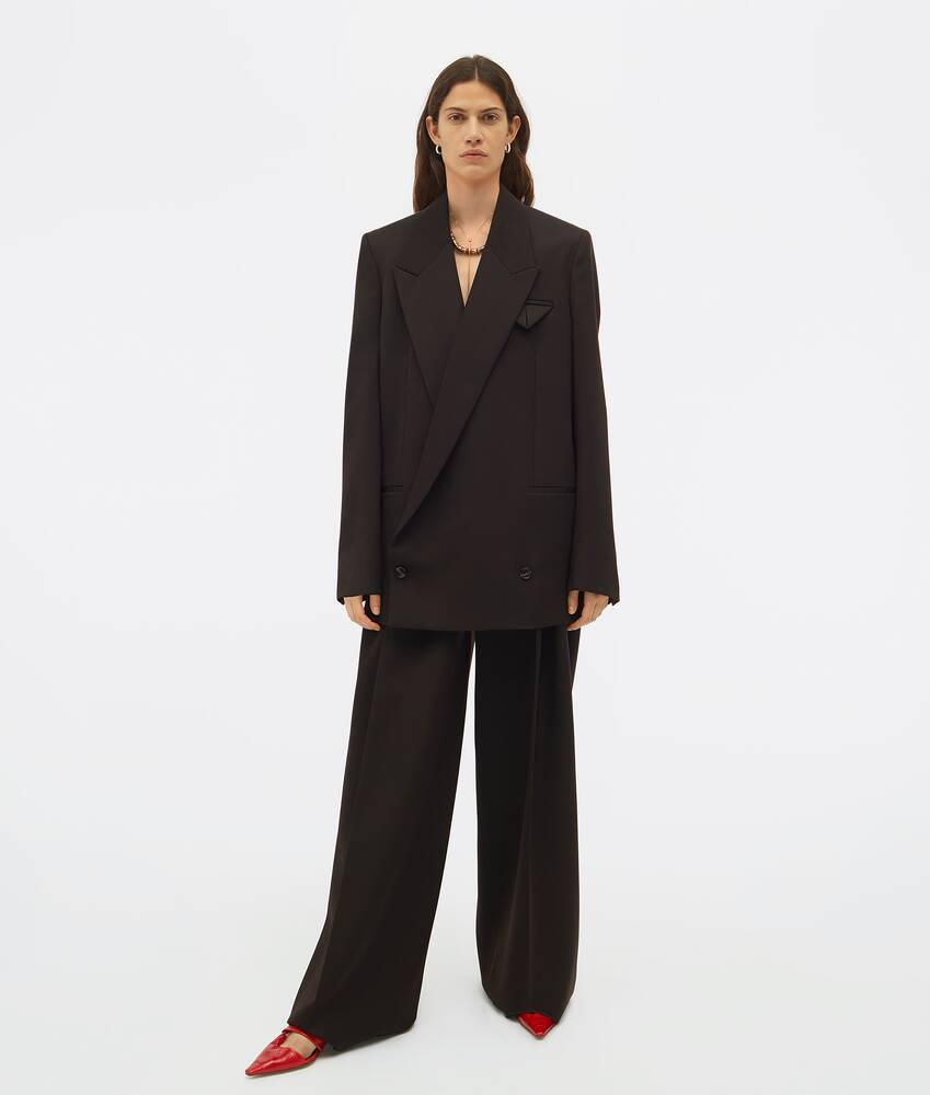 Afficher une grande image du produit 2 - pantalon