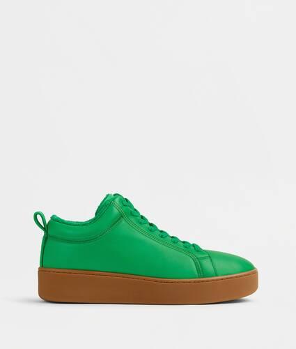 sneaker quilt