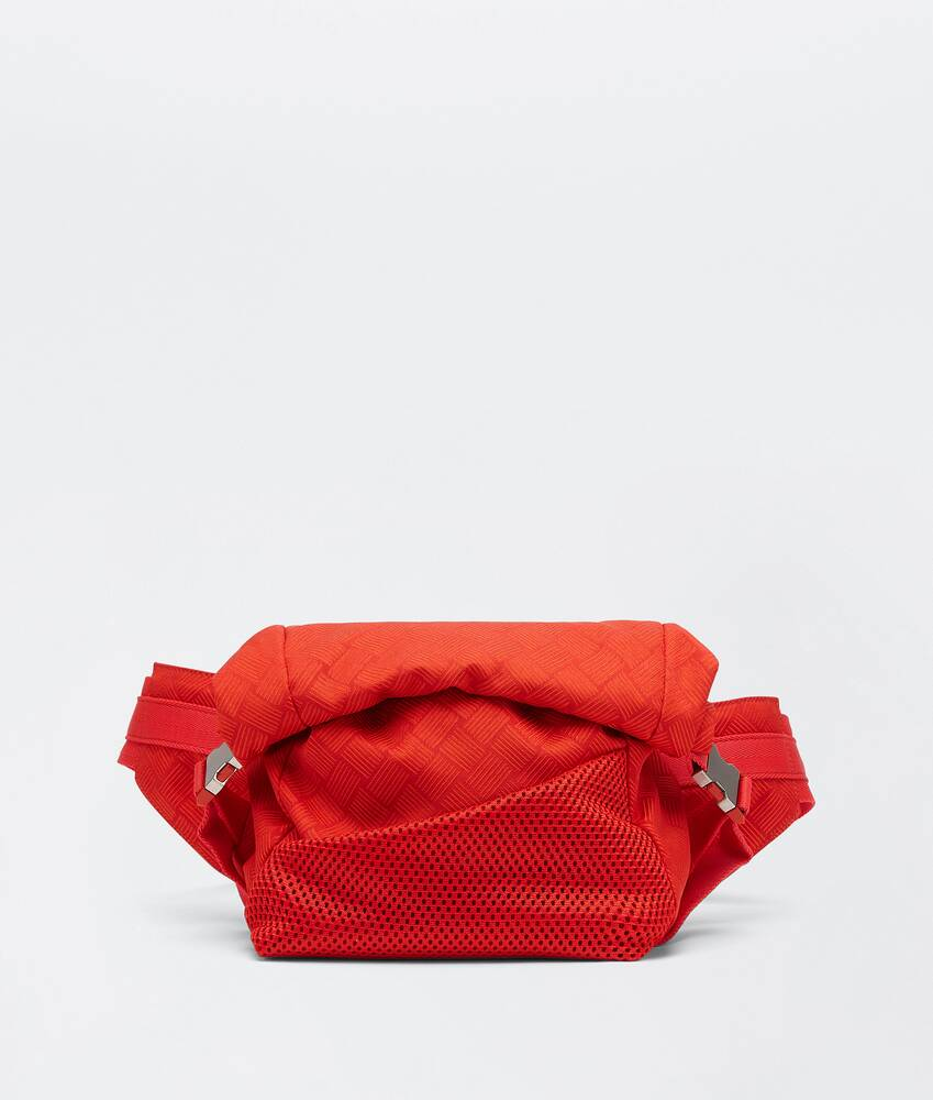 Display a large version of the product image 1 - belt bag