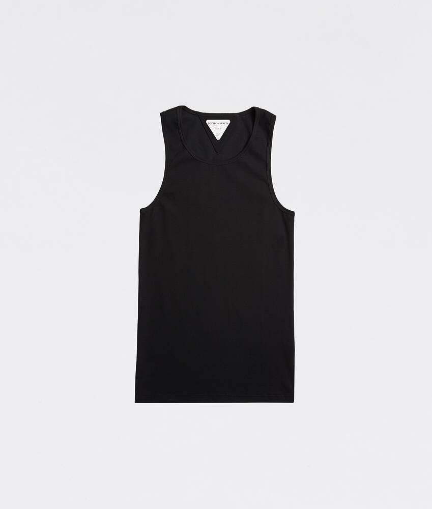 Display a large version of the product image 5 - vest