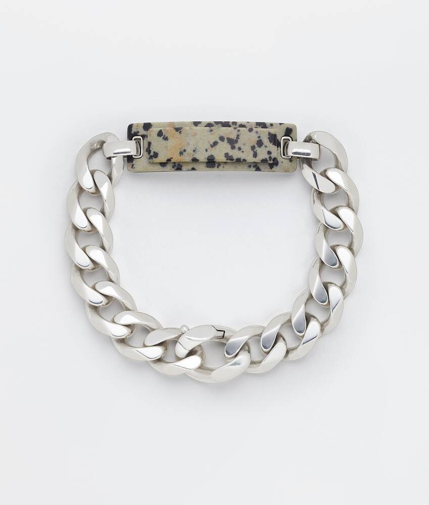 Display a large version of the product image 1 - bracelet