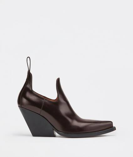 lean boots