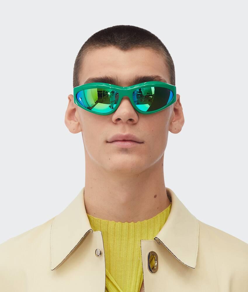 제품 이미지 더 크게 해서 보기 3 - 선글라스