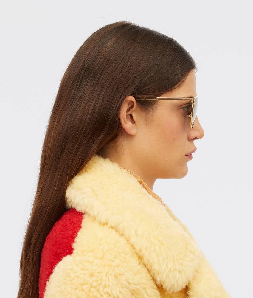 Afficher une grande image du produit 4 - lunettes de soleil
