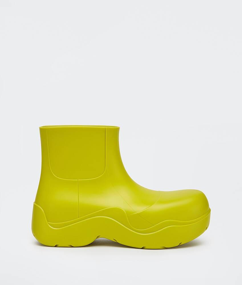 Afficher une grande image du produit 1 - bottes puddle