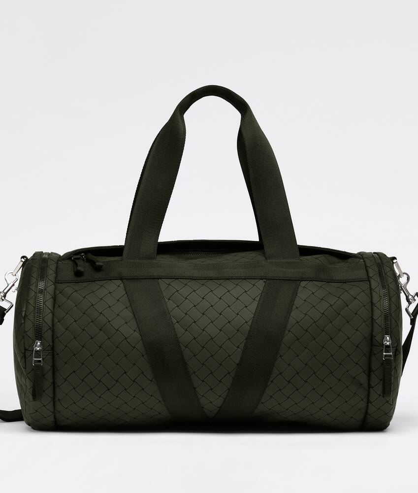 Display a large version of the product image 1 - duffle