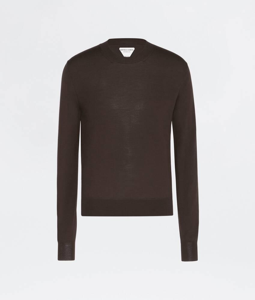 Ein größeres Bild des Produktes anzeigen 4 - pullover