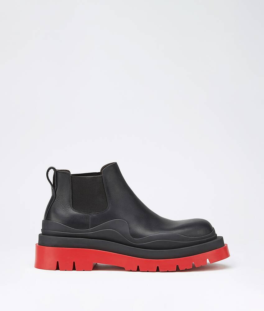 商品の拡大画像を表示する 1 - ザ・タイヤ ブーツ