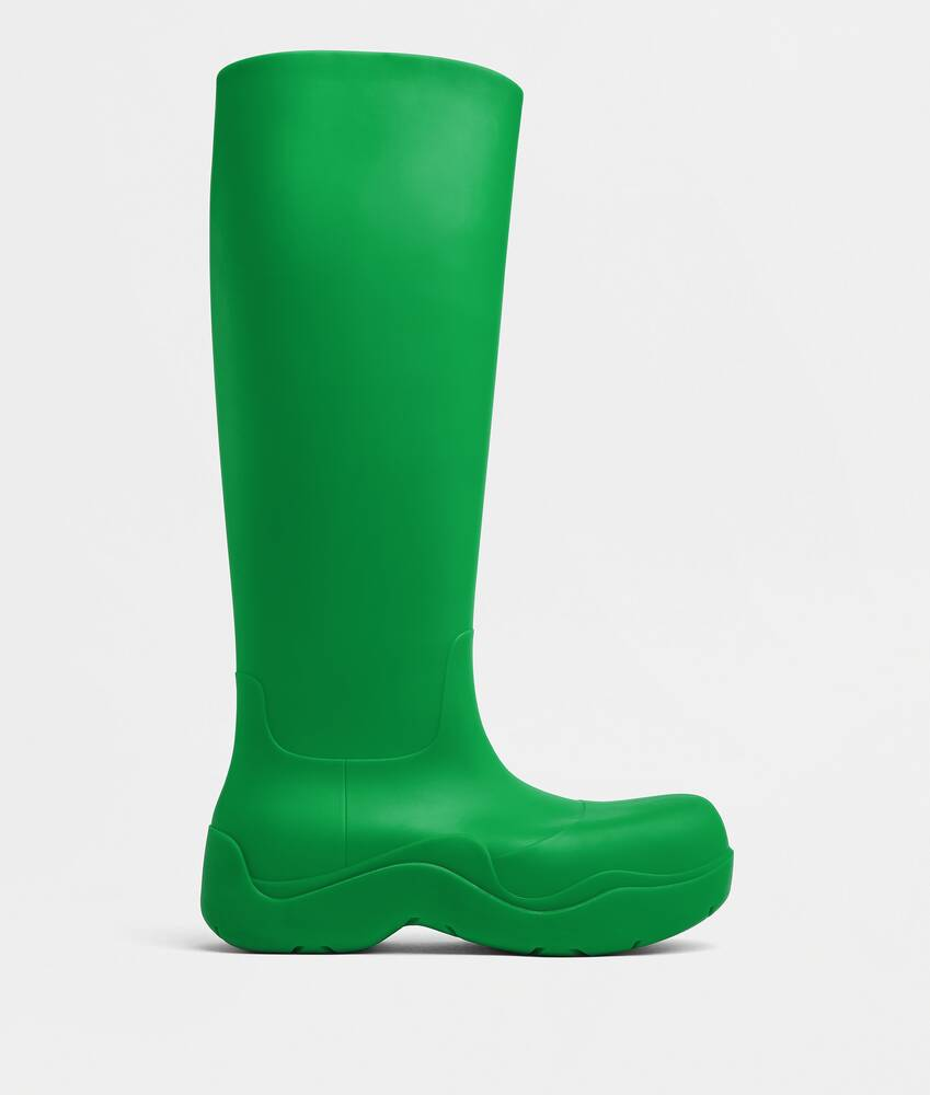 Display a large version of the product image 1 - puddle boots