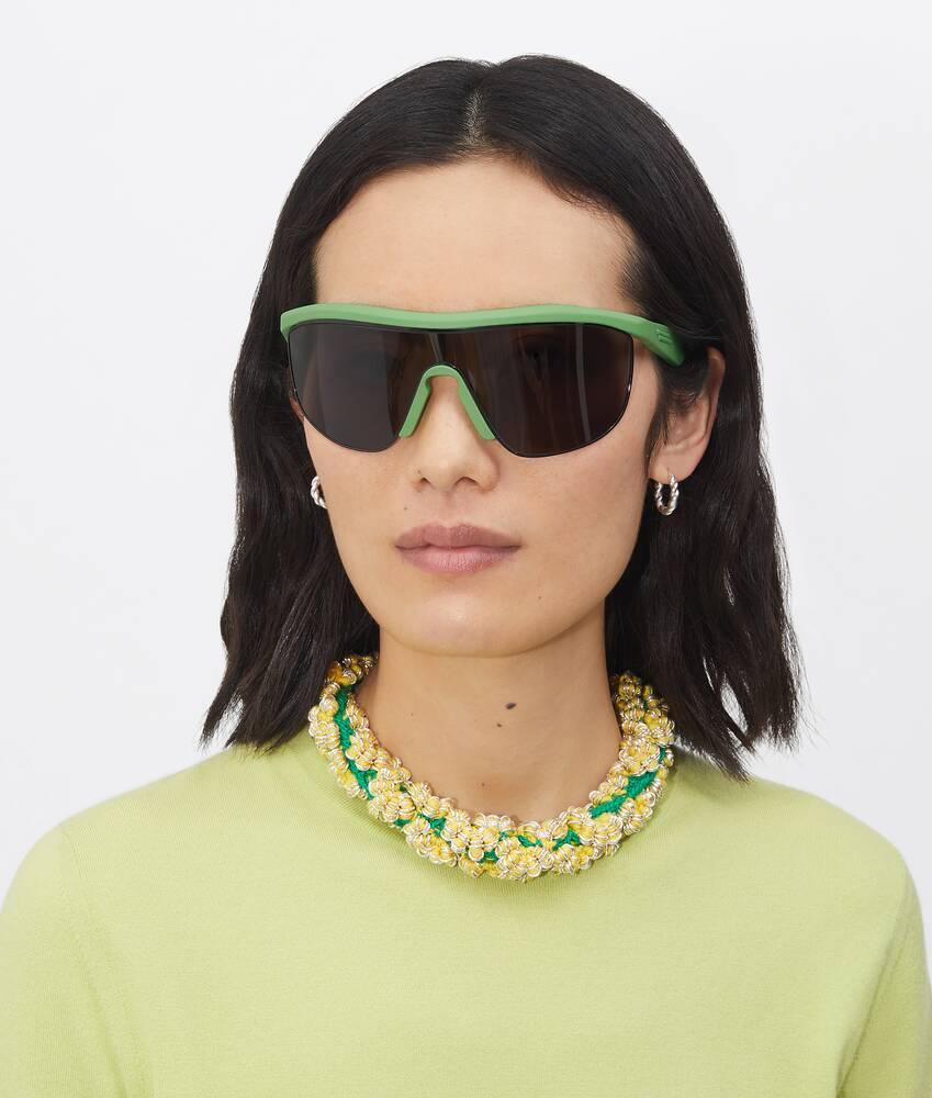 Ein größeres Bild des Produktes anzeigen 4 - sonnenbrille