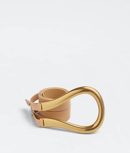 horsebit
