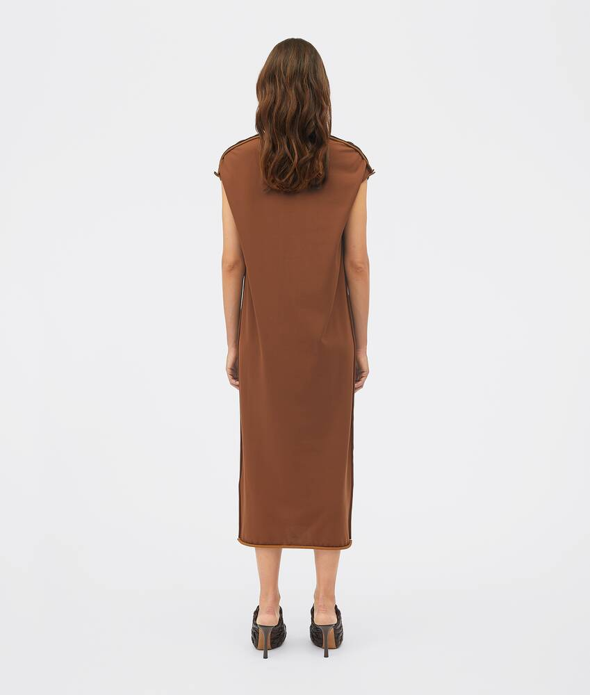 Display a large version of the product image 3 - dress