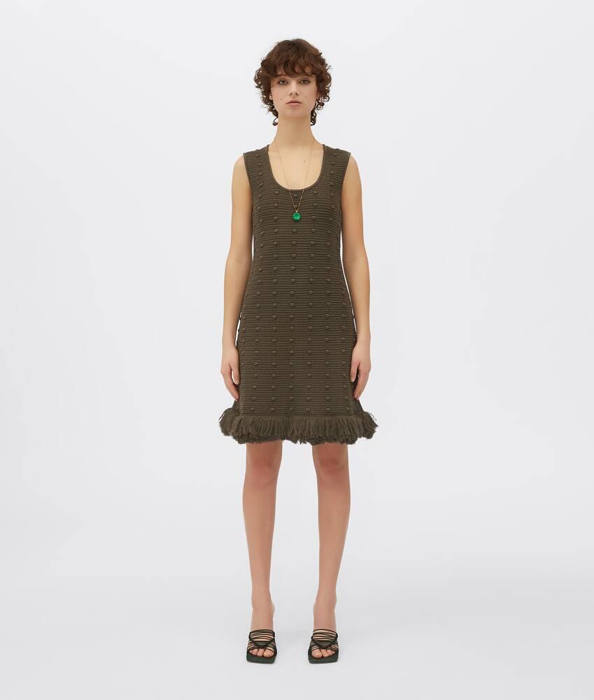 Afficher une grande image du produit 1 - robe