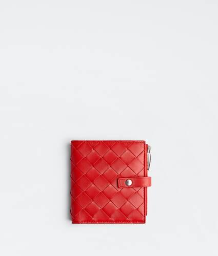 미니 지갑