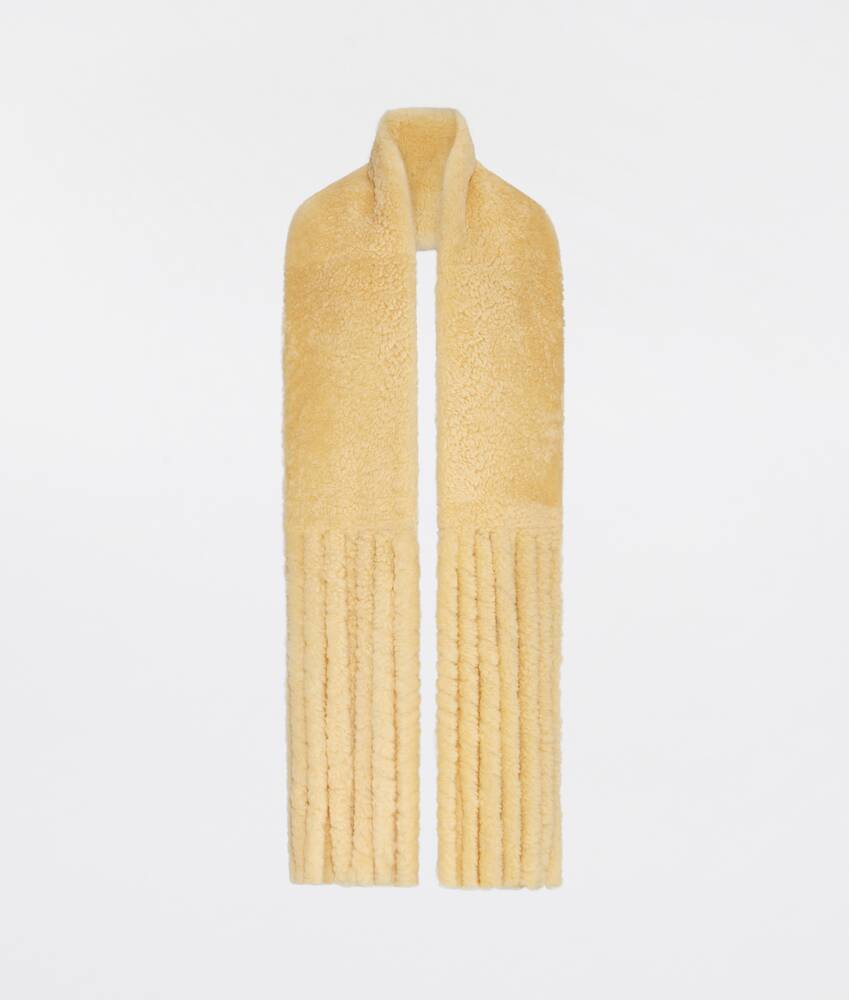 Afficher une grande image du produit 1 - écharpe