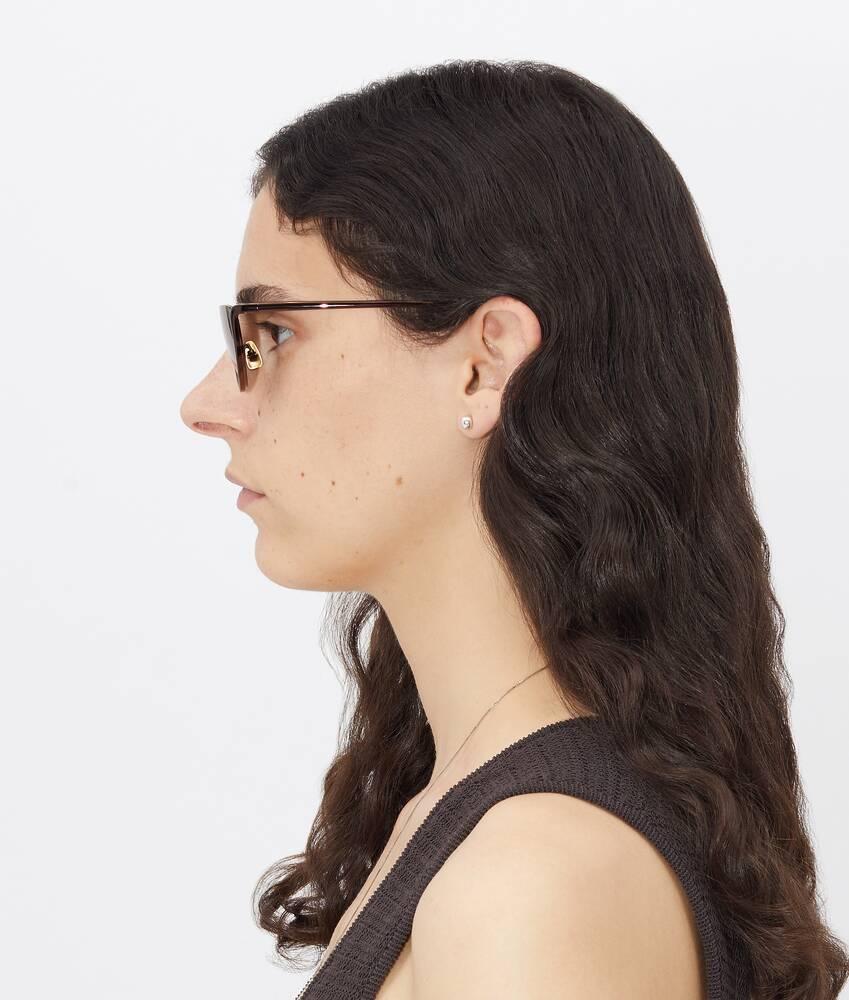 Ein größeres Bild des Produktes anzeigen 6 - sonnenbrille