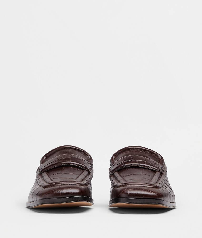 Display a large version of the product image 2 - loafers