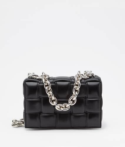 sac chain cassette