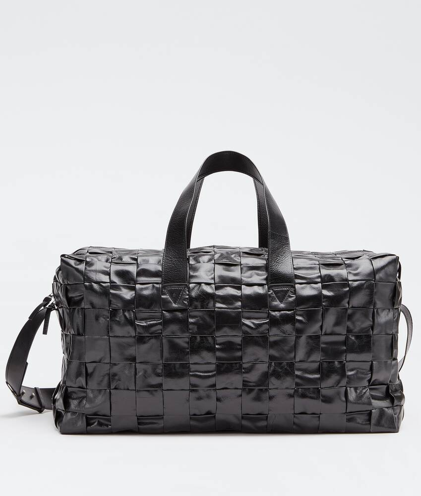Display a large version of the product image 1 - cassette holdall