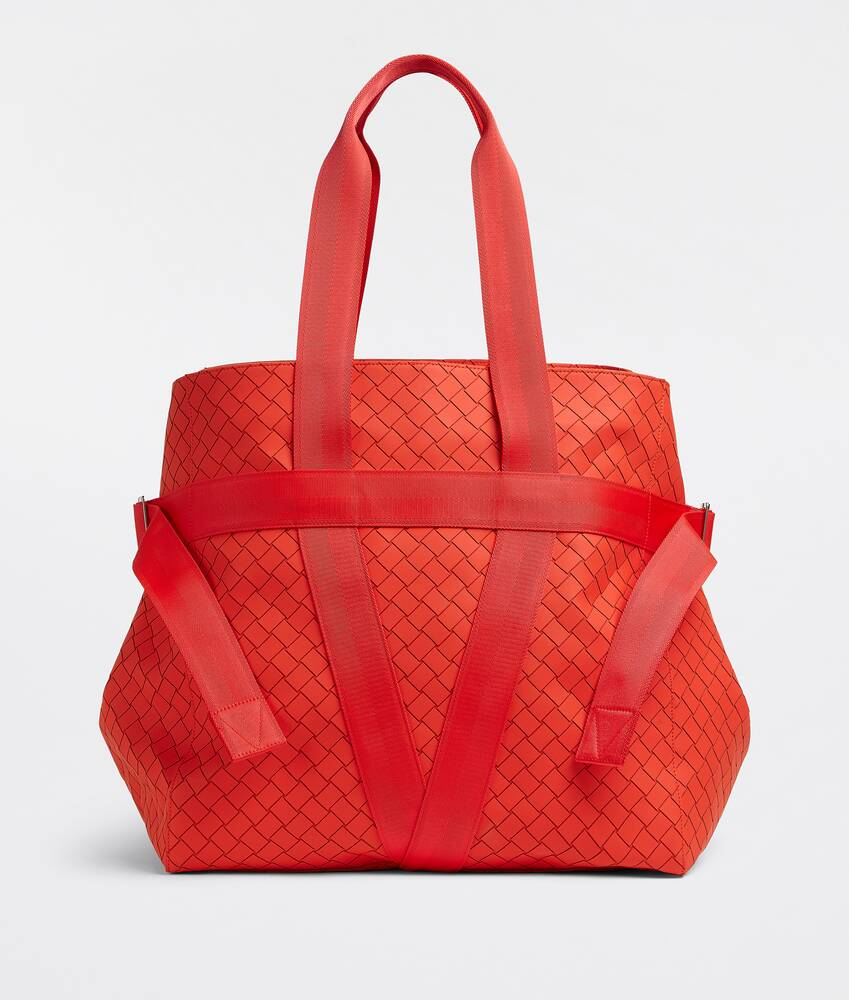 Display a large version of the product image 4 - tote bag