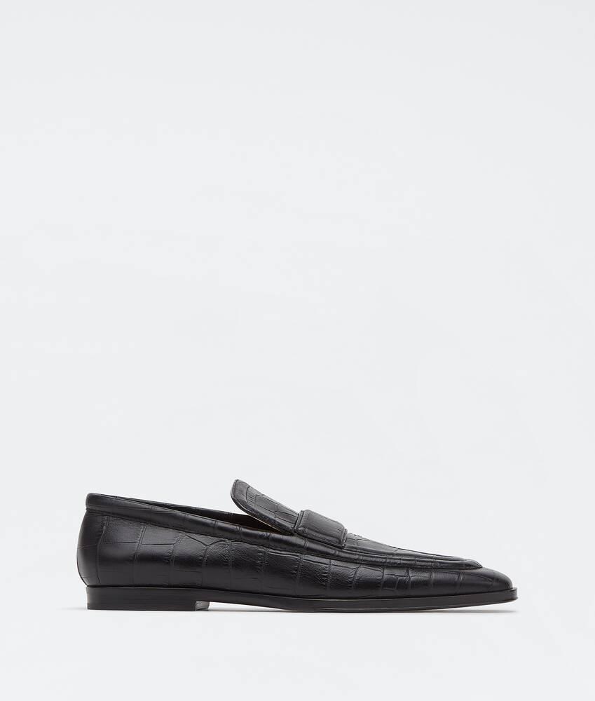 Afficher une grande image du produit 1 - loafers