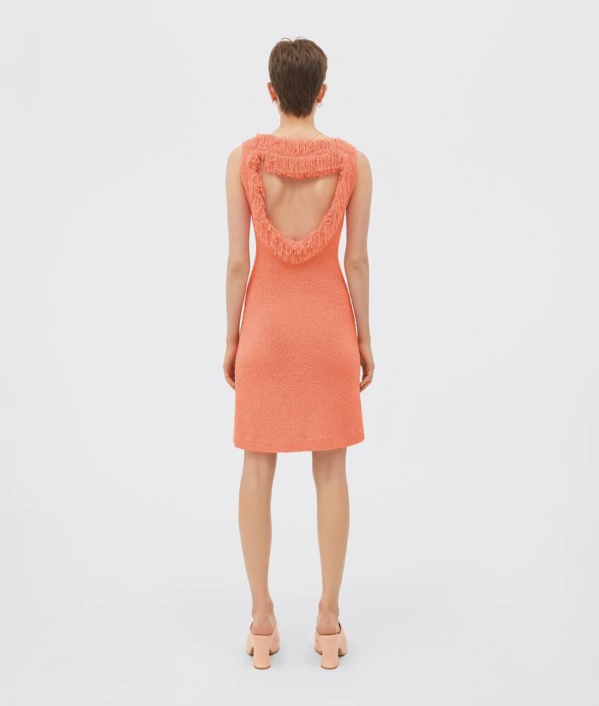제품 이미지 더 크게 해서 보기 2 - 드레스