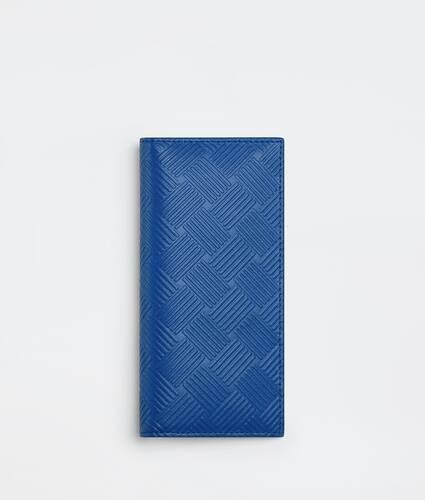 슬림한 장지갑