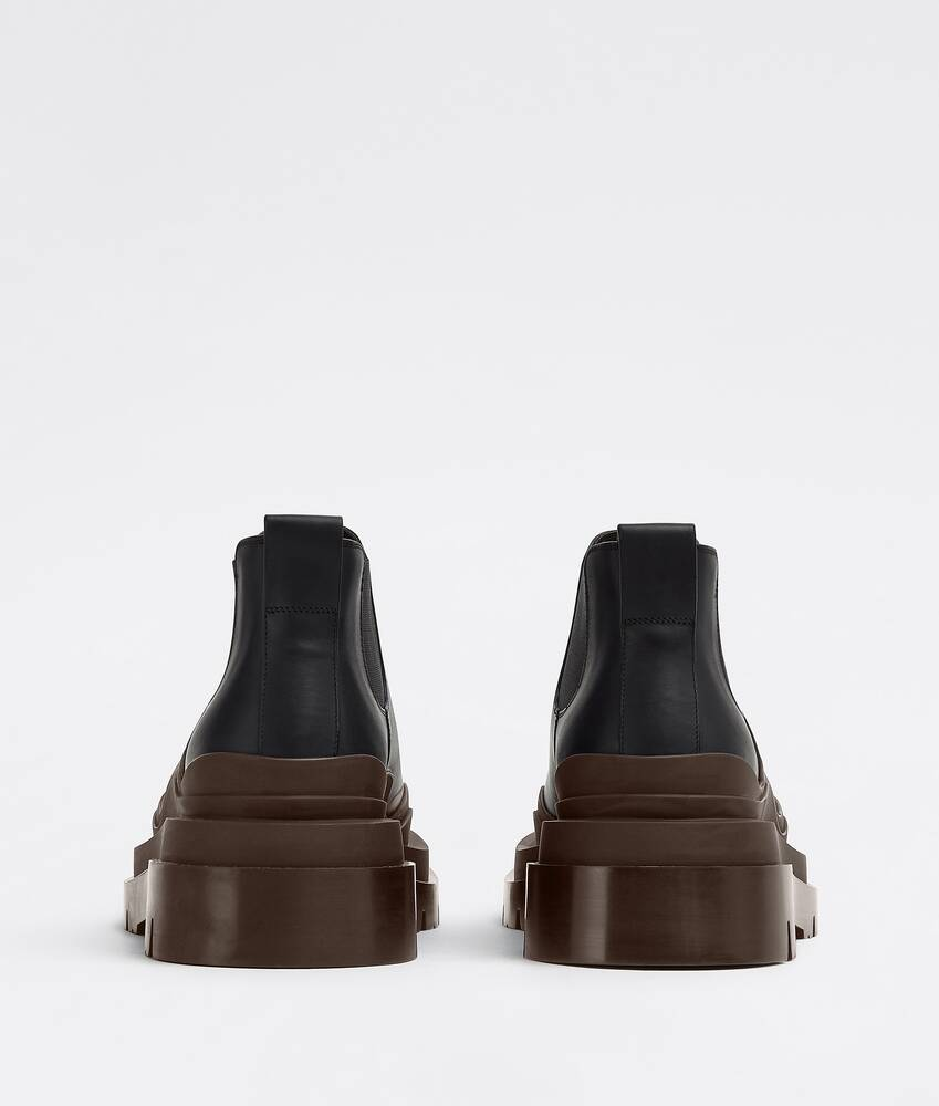 Display a large version of the product image 3 - tire boots