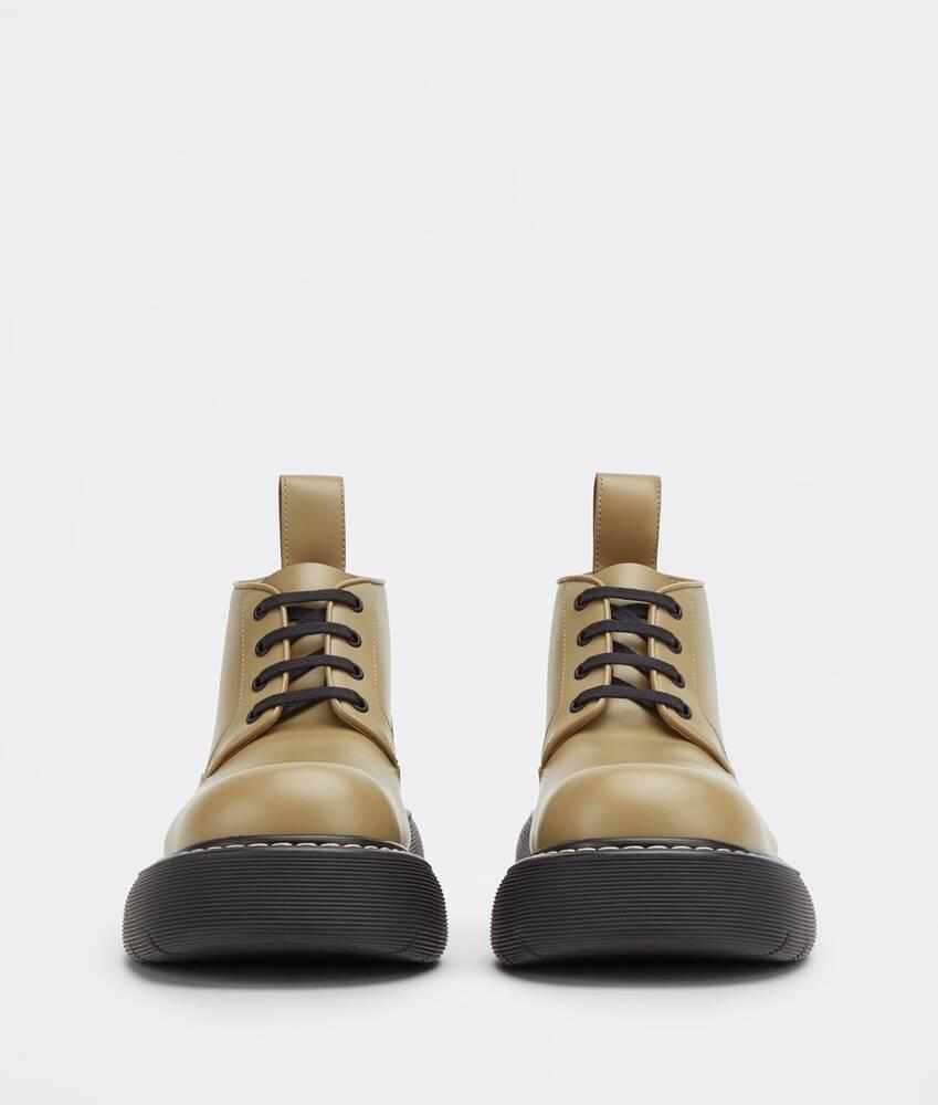 Ein größeres Bild des Produktes anzeigen 2 - bounce boots
