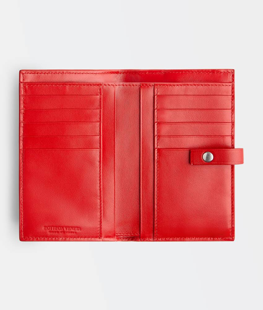 Display a large version of the product image 3 - french wallet