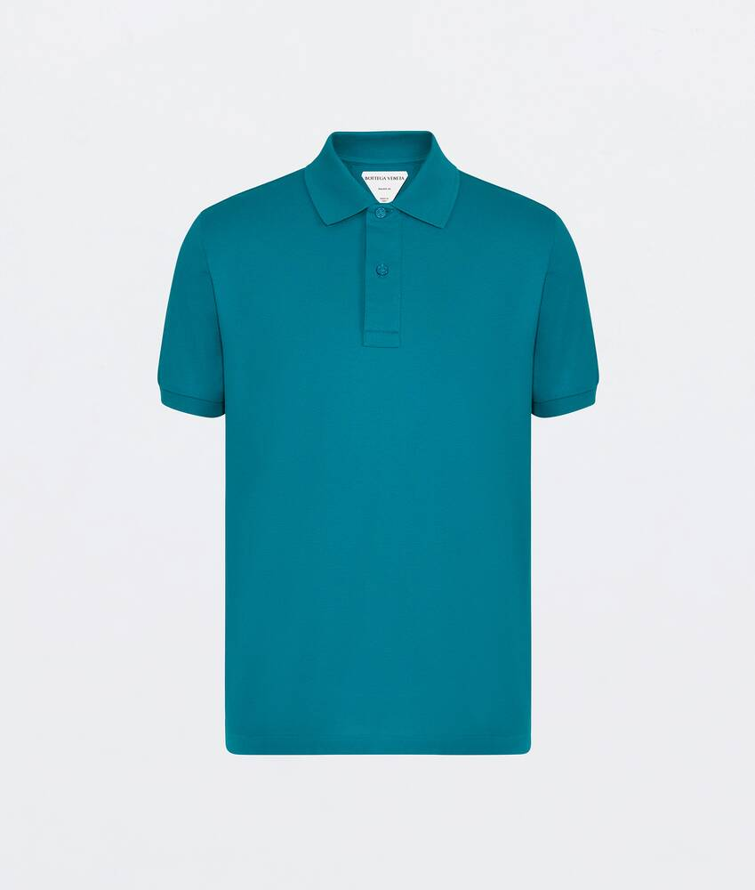Display a large version of the product image 1 - polo