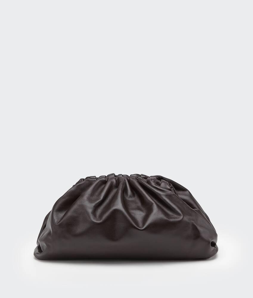 Afficher une grande image du produit 1 - pouch